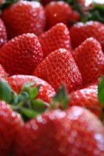 yummy-strawberries_2753390