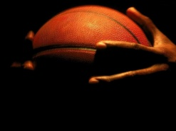 basketball-wallpaper-free-download_146952