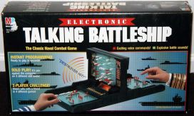electronic-talking-battleship-picture