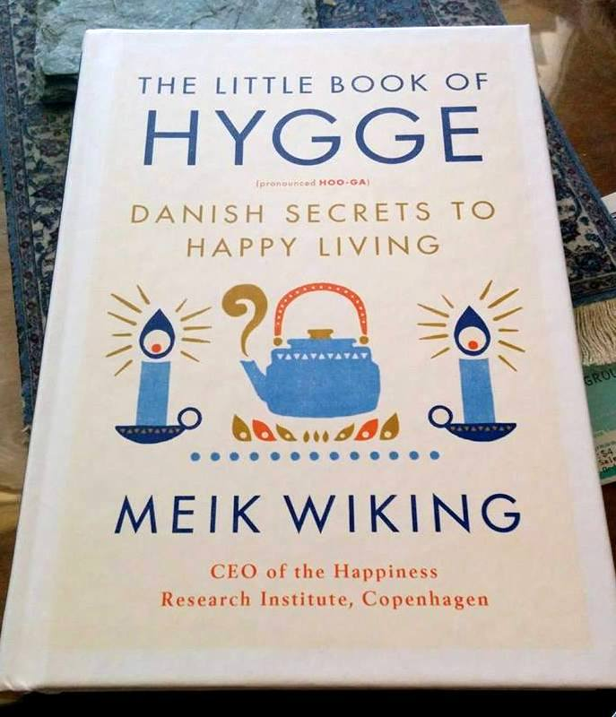The Little Book of Hygge-002